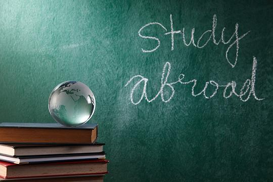 Aprender idiomas viajar