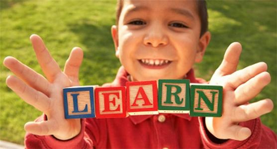 edad aprender ingles