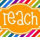 Arrive – Reach y Get