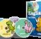 Aprender Ingles dvd