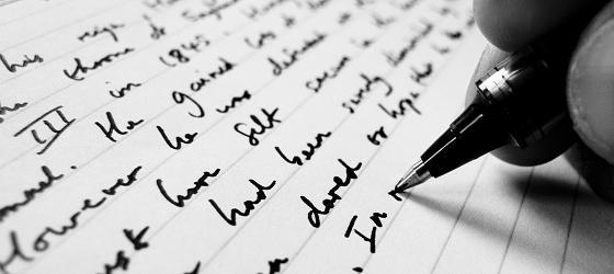 Mejorar nuestra escritura