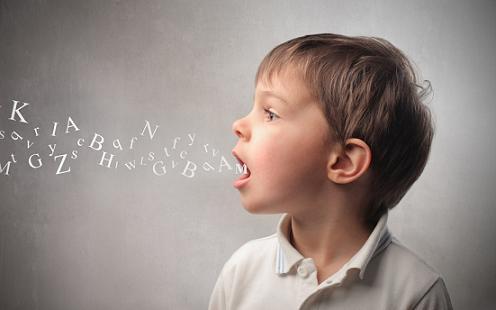 ejercicios pronunciacion ingles