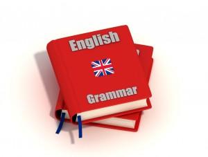 grammar ingles