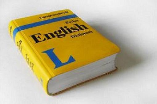 ingles-diccionario