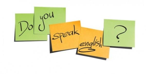 memorizar palabras en ingles