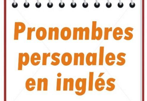pronombres-personales-en-ingles