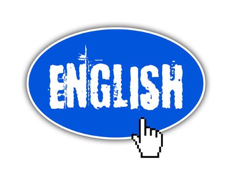 tips aprende-ingles