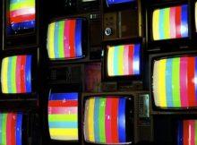 aprender ingles con tv