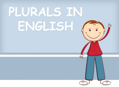 plurales-del-sustantivo