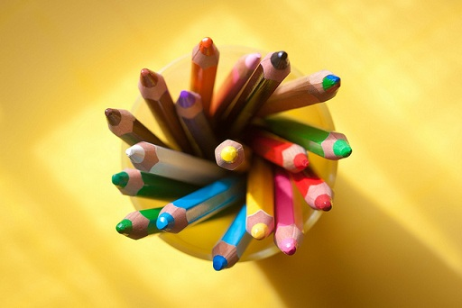 colores-ingles