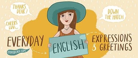 expresiones-comunes-ingles