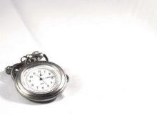 tiempo-ingles