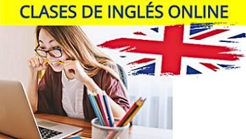 Ingles Online Gratis | Curso de Ingles Online